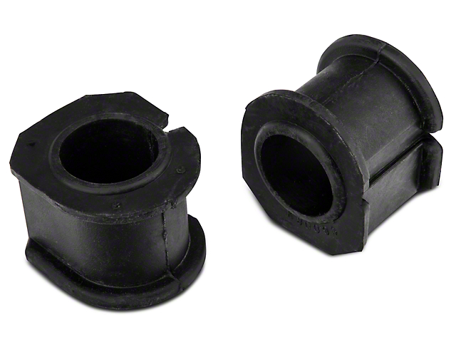 OPR Front Sway Bar to Frame Bushings - 28-29mm (79-93 All)
