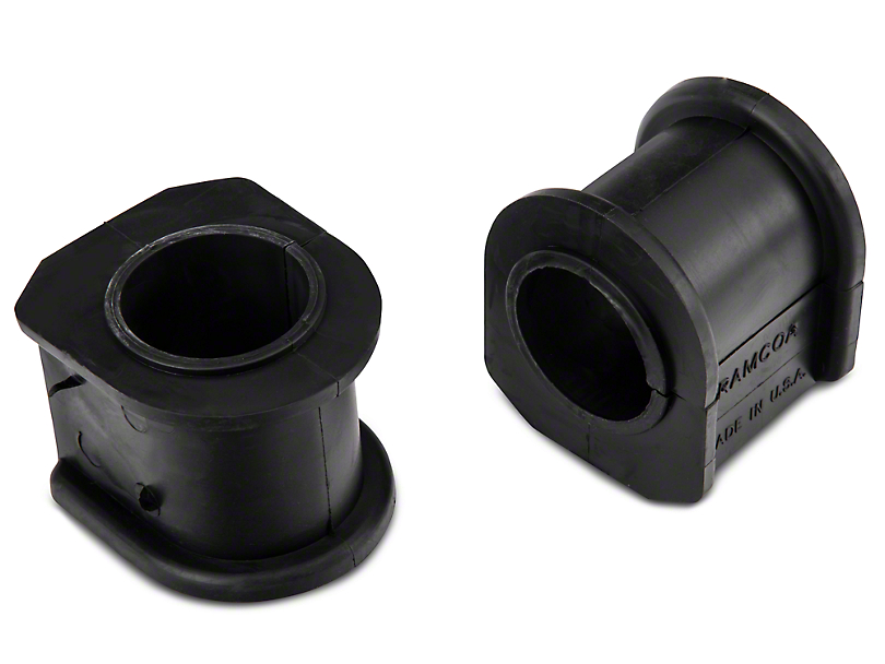 OPR Front Sway Bar to Frame Bushings - 29-30mm (79-93 All)