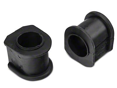 OPR Front Sway Bar to Frame Bushings - 30-32mm (79-93 All)