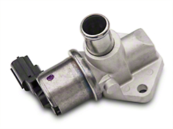 Crank furthermore Ford Racing Mm Throttle Body in addition B F B additionally C Ca as well Maxresdefault. on ford throttle position sensor installation