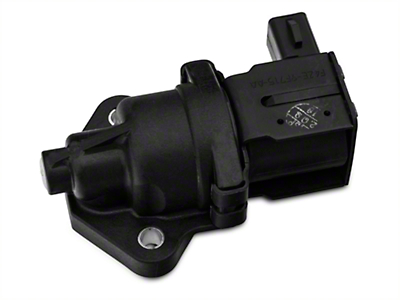 Ford Idle Air Control - IAC (94-95 5.0L)