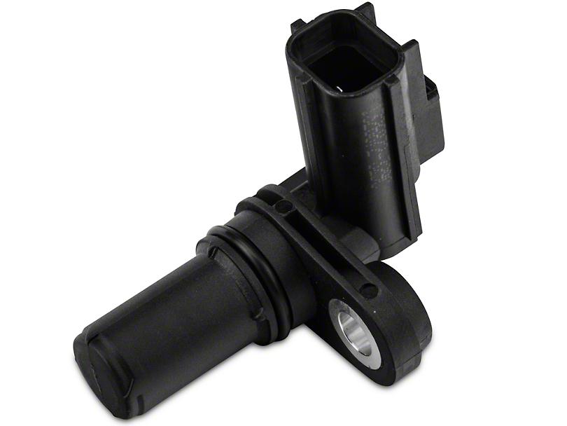 OPR Speed Sensor (05-10 w/ Automatic Transmission)