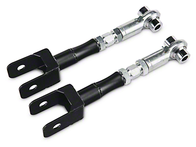 SR Performance Adjustable Rear Toe Links (15-18 All)