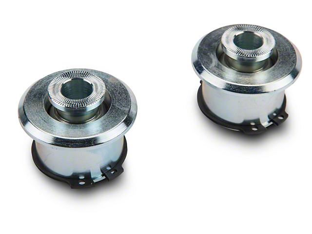 Full Tilt Boogie IRS Upper Control Arm Spherical Bearing Assembly (15-19 All)