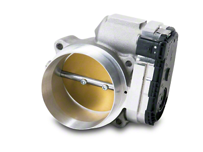 BBK 85mm Throttle Body (15-17 GT)