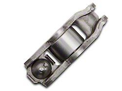 Ford Performance Camshaft Roller Finger Follower Kit (11-17 GT)