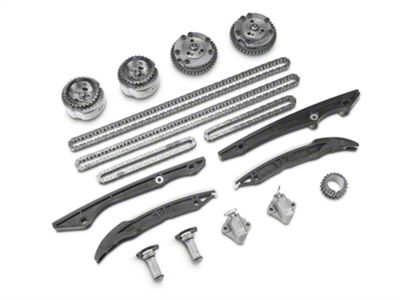 Ford X303cam 8595 moreover Frpp Camshaft Drivekit 1516gt as well Ford 9mm Plugwires 7995 Black Universal besides Eibach Mustang Shockstrut as well P464326. on parts ford mustang 2015 rtr