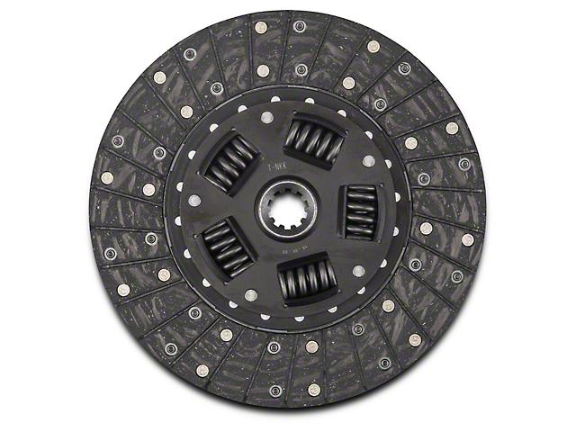 Centerforce Dual Friction Clutch Disc (81-85 5.0L)