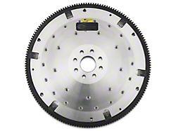 Centerforce Billet Aluminum Flywheel; 8 Bolt (05-14 GT; 07-08 GT500)