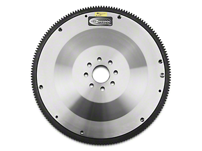 Centerforce Billet Steel Flywheel - 8 Bolt (13-14 GT Brembo; 2013 BOSS 302)