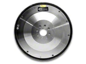 Centerforce Billet Steel Flywheel - 8 Bolt (15-17 GT)