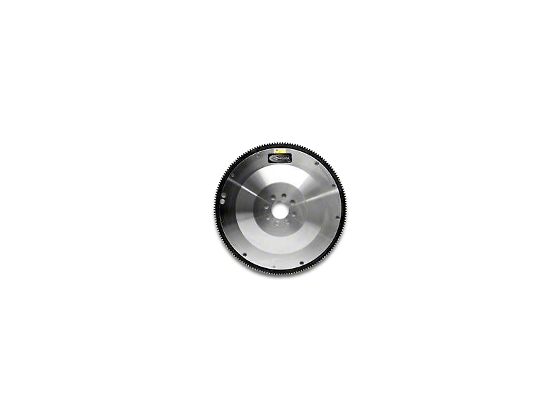 Centerforce Billet Steel Flywheel - 8 Bolt (15-17 GT)