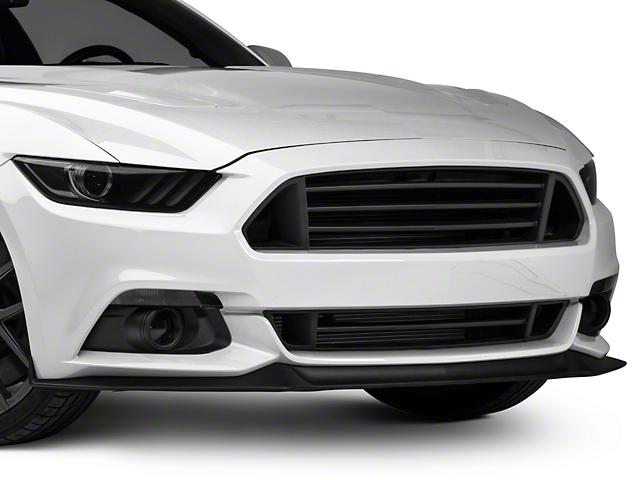 MMD V Series Grille (15-17 GT, EcoBoost, V6)