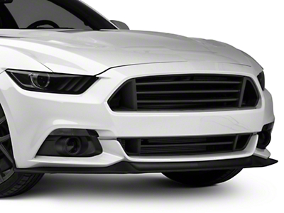 MMD V-Series Upper Grille (15-17 All)
