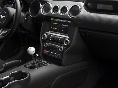 how to install your raxiom navigation touch screen upgrade for oe rh americanmuscle com 2008 Mustang Colors 2008 Mustang Color Options