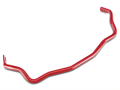 Saleen S302 Front Sway Bar (15-18 GT)