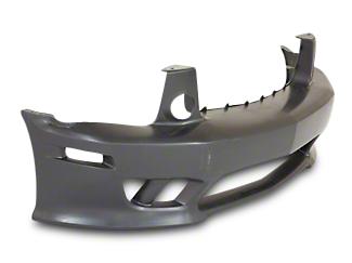 Saleen S281 Front Fascia Kit (05-09 GT, V6)