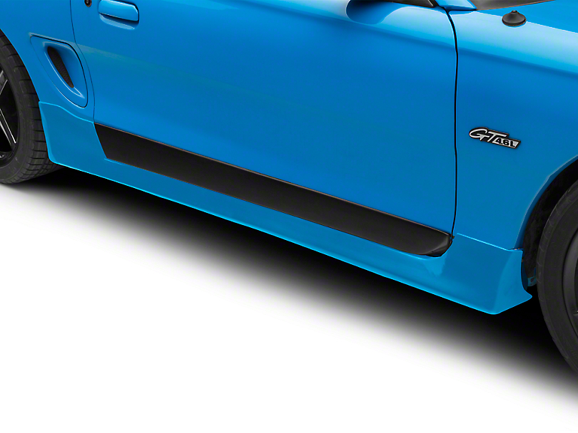 Saleen S281/S351 Side Skirts (94-98 All)