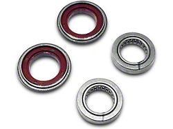 Ford Performance Super 8.8 Inch IRS Rear Axle Bearing & Seal Kit (15-20 All)