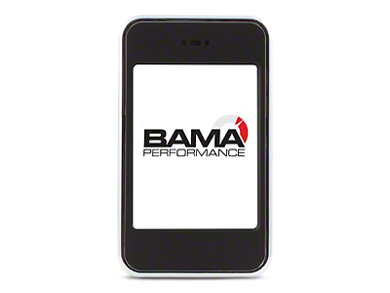 Bama Diablosport inTune i2 Tuner w/ 2 Custom Tunes (15-17 V6)