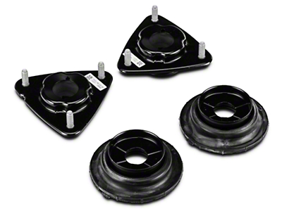 Ford Performance Front Strut Mount - Pair (15-17 All)