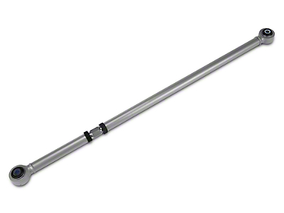 Whiteline Adjustable Panhard Bar (05-14 All)