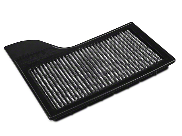 Cobb High Flow Replacement Air Filter (15-18 EcoBoost)