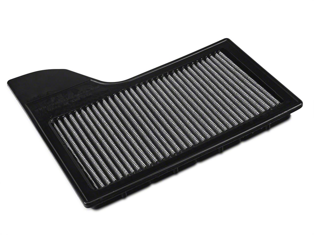 Cobb High Flow Replacement Air Filter (15-18 EcoBoost)
