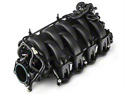 Ford Performance GT350 5.2L Voodoo Intake Manifold (15-17 GT; 15-20 GT350)