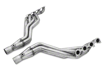 MBRP 1-7/8 x 3 in. Long Tube Headers (11-17 GT)