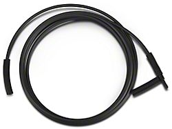 Raxiom 5 ft. Boost/Vacuum Tubing Extension (15-19 All)