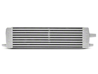 Cobb Front Mount Intercooler (15-18 EcoBoost)