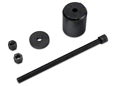 BMR Bushing Removal Tool (15-17 All)