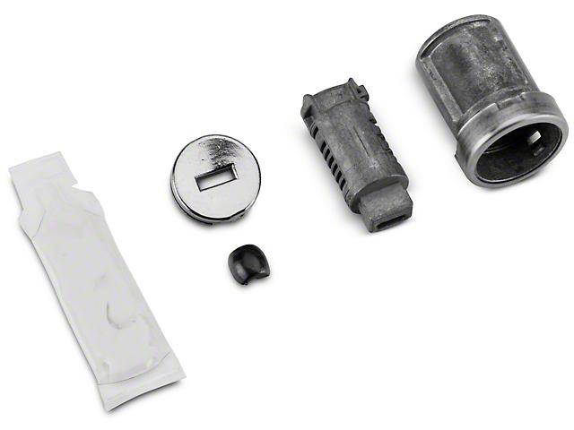 OPR Ignition Cylinder (05-14 All)