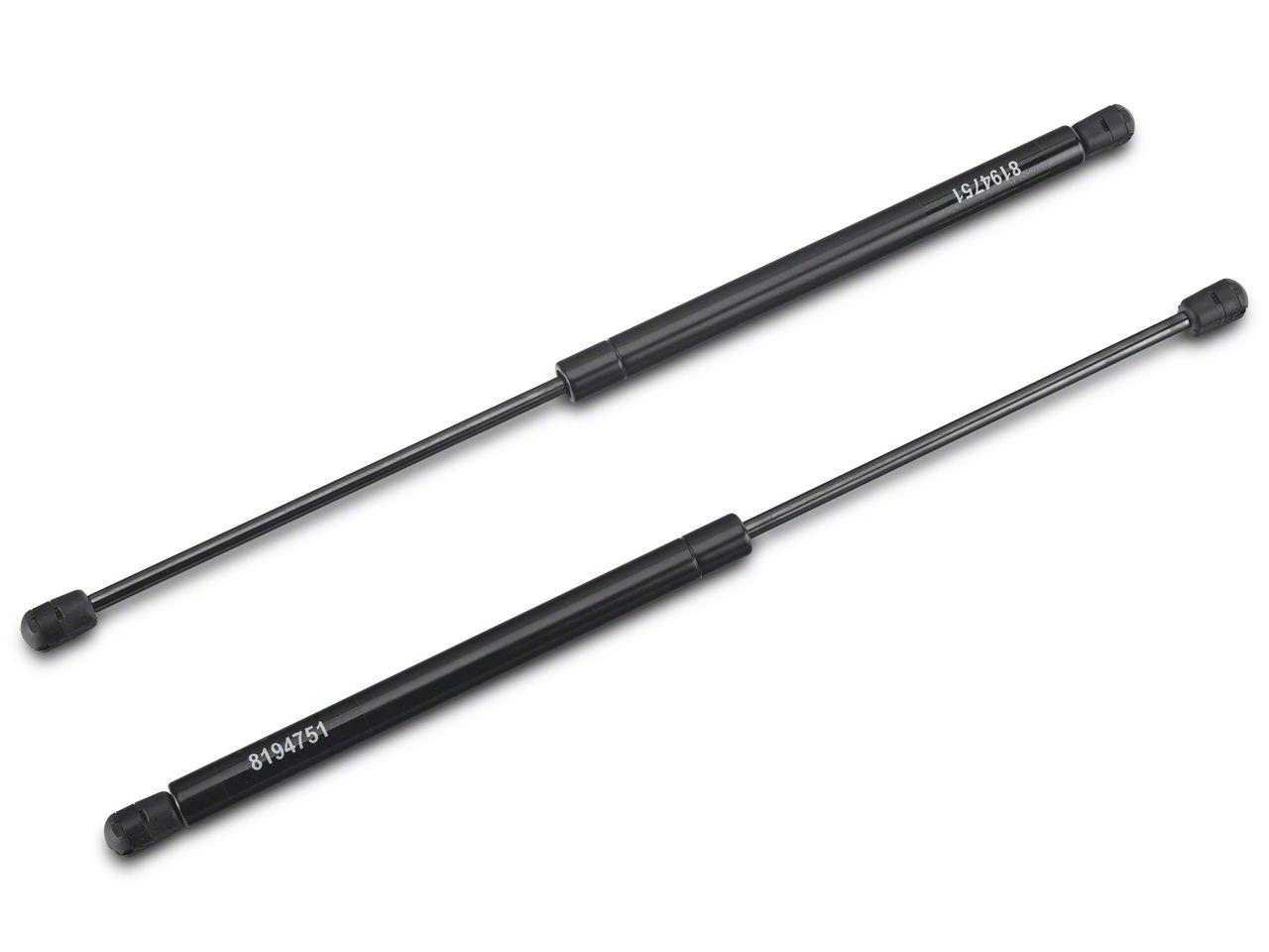 OPR Trunk Lifts (79-93 All)