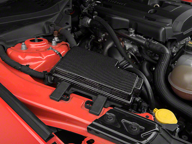 392997?$prodpg640x480$ trufiber mustang carbon fiber fuse box cover tc10026 lg241 (15 17  at bakdesigns.co