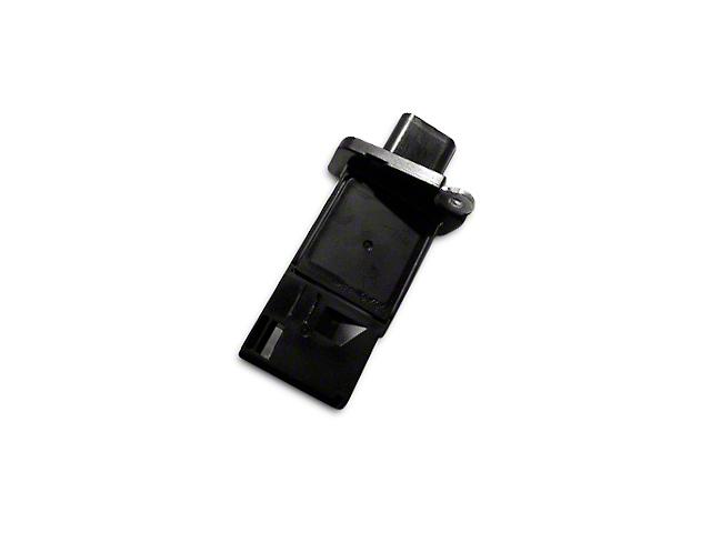 Granatelli Motor Sports High Performance Slot-Style MAF Meter / Sensor; Calibrated (05-10 GT)