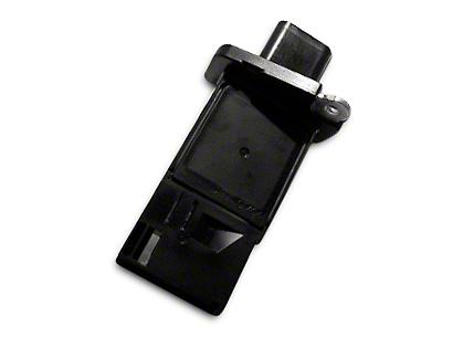 GMS High Performance Slot-Style MAF Meter / Sensor - Calibrated (05-10 GT)
