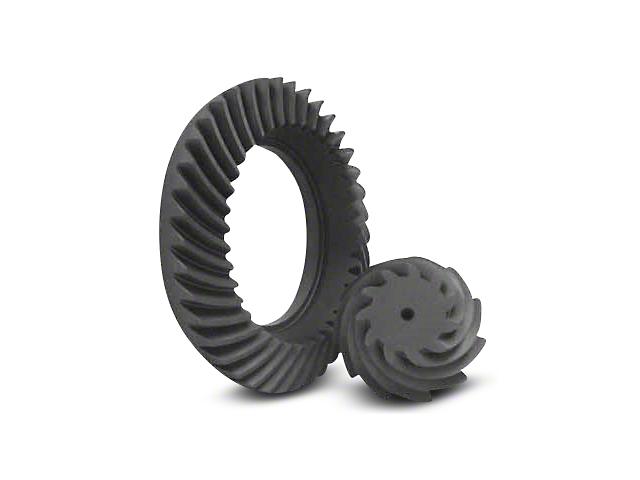 Yukon Gear Ring Gear and Pinion Kit - 3.08 Gears (99-04 GT)