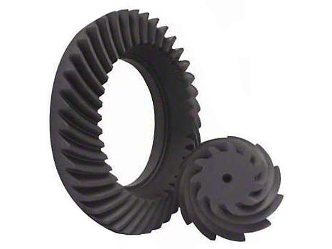 Yukon Gear 5.71 Gears (05-09 GT)