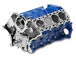 Ford Performance 5.3L Modular Stroker Shortblock