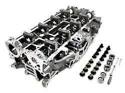Ford Performance Cylinder Head (15-20 EcoBoost)