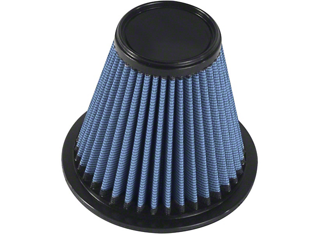 AFE Magnum FLOW Pro 5R Oiled Replacement Air Filter (96-04 GT)