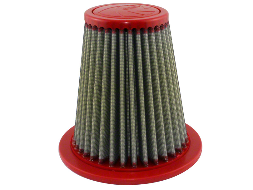 AFE Magnum FLOW Pro 5R Oiled Replacement Air Filter (94-04 V6)