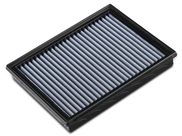AFE Magnum FLOW OER PRO DRY S Replacement Air Filter (86-93 5.0L)