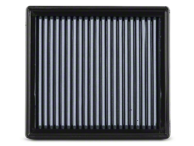 AFE Magnum FLOW OER PRO DRY S Replacement Air Filter (05-10 V6)