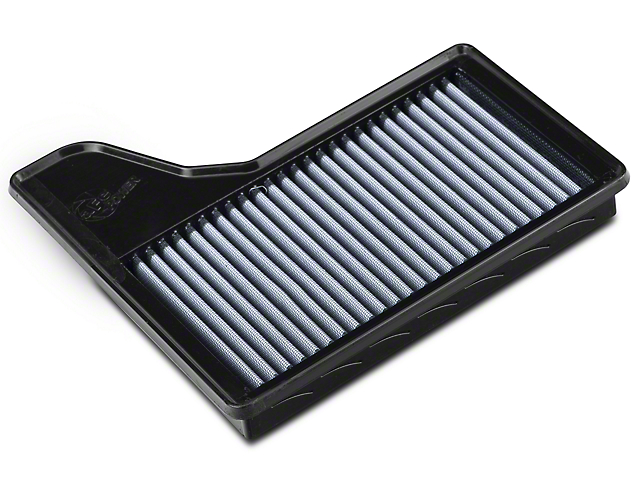 AFE Magnum FLOW Pro 5R Oiled Replacement Air Filter (15-18 GT, EcoBoost, V6)