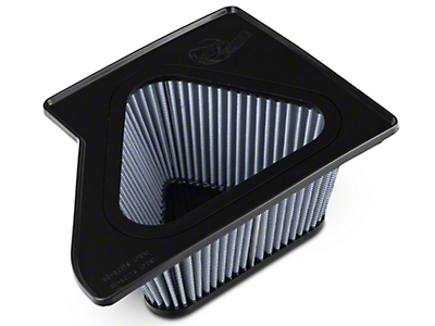 AFE Magnum Flow PRO 5R Oiled Air Filter (10-14 GT; 12-13 BOSS 302; 11-14 V6)