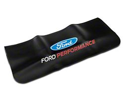Ford Performance Fender Cover