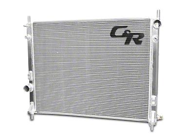 C&R Racing Radiator (15-17 GT)